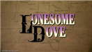 Lonesome Dove opening credits