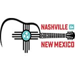 Nashville to New Mexico logo